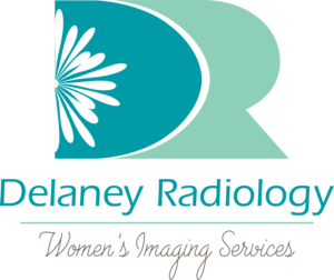 Delaney Women's Imaging Services