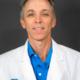 E. David Evans, MD