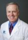 Steven T. Welch, MD