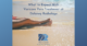 What to Expect With Varicose Vein Treatment at Delaney Radiology
