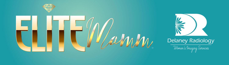 Elite Mamm