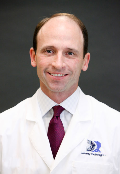 Michael J. Fisher, M.D.